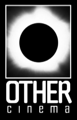 other_0