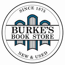 BurkesFinal