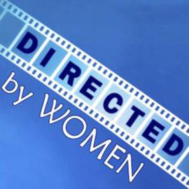 DirectedByWomen
