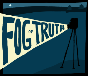 FogOfTruth