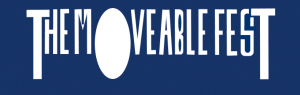 MoveableFestNewsletterWeeklyLogo