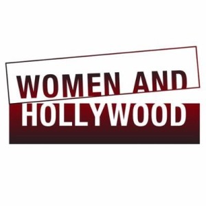 WomenAndHollywood