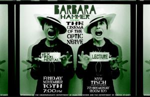 barbarahammer_large